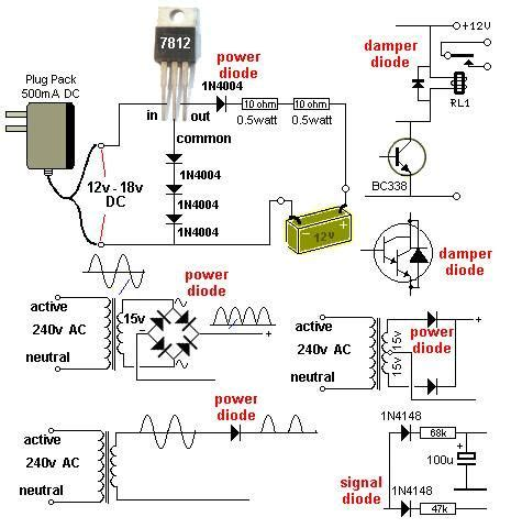 21 best electrical technology images on