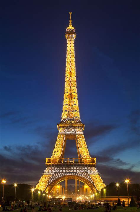 eiffel tower rumahliacom