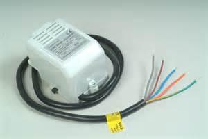 actuators valves heating parts specialists
