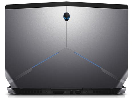 Laptop Dell Alienware 13 alienware 13 upcoming gaming laptop by dell techno freak
