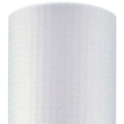 Walmart Shelf Liner Paper by Con Tact Brand Non Adhesive Premium Shelf Liner Woven