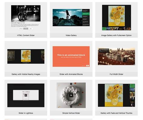 jquery themes gallery royalslider touch enabled jquery image gallery by