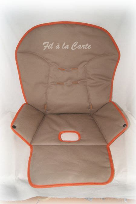 housse chaise haute bebe plus de 1000 id 233 es 224 propos de housse si 233 ge chaise haute