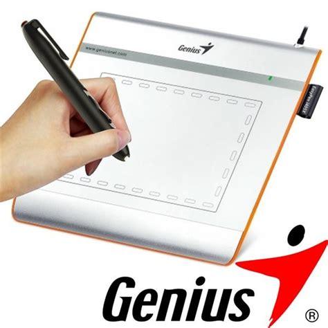 Genius Easypen I405x 4 X 5 5 Inch Stylus Graphic Tablet Terlaris genius easypen i405x 4 x 5 5 inch stylus graphic tablet