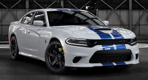 2020 Dodge Charger Widebody by 2020 Dodge Charger Rumored To Get A Widebody Option