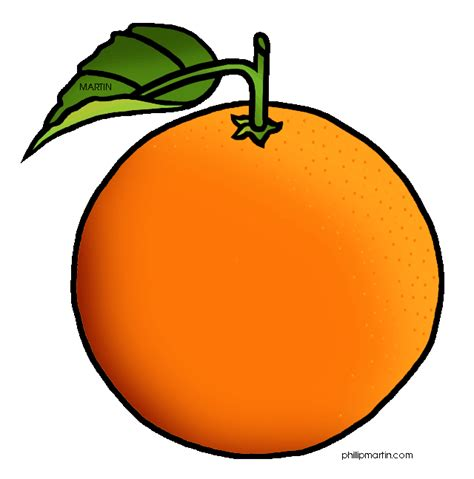 orange clipart orange clip 12 62 orange clipart clipart fans