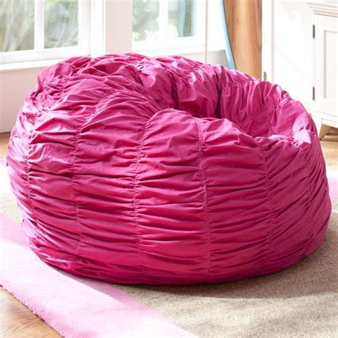 bean bags pbteen pinterest discover and save creative ideas