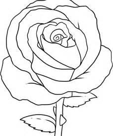 roses coloring pages coloring pages az coloring pages
