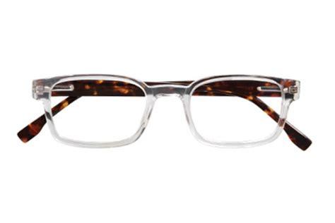 izod izod 412 eyeglasses free shipping go optic