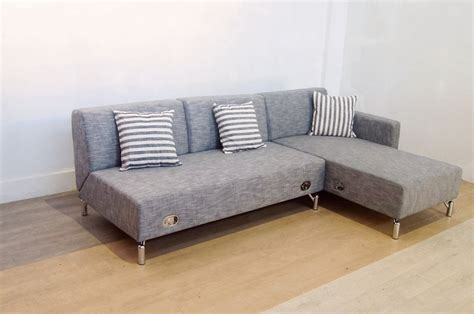 futon nz futon sofa bed new zealand