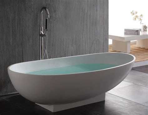 styles of bathtubs what different types of tubs are there to use in your