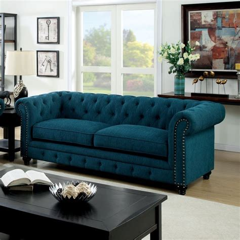 dark teal sofa sofa dark teal