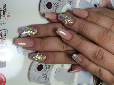 4 star nails 125 nw loop 410 san antonio tx 78216 yp com
