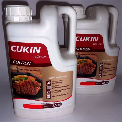 manteiga original para pipoca de cinema cukin golden r