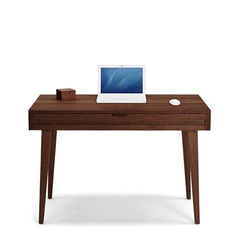 sylvan desk office desk wood desk furniture levenger