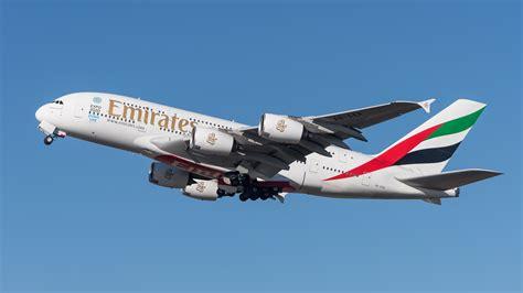 emirates a380 emirates fleet wiki everipedia