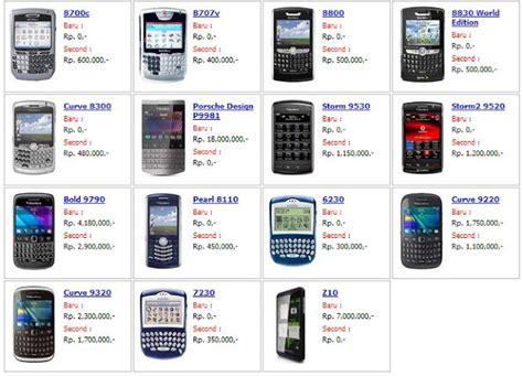 Handphone Blackberry Terbaru harga blackberry terbaru update september 2013 design bild