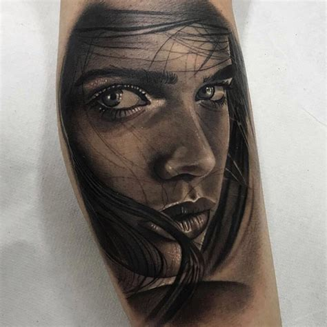 tattoo shops miami best shops in miami south coral springs fl