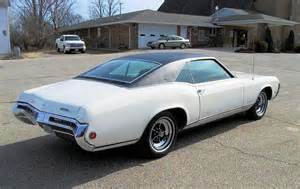 1969 Buick Riviera Specs 1969 Buick Riviera Related Infomation Specifications Weili Automotive Network