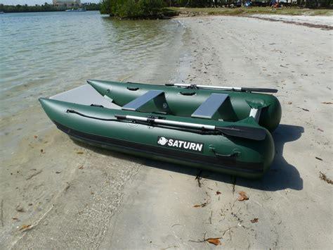 catamaran inflatable boat inflatable catamaran nano cat nc290