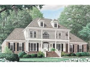 southern home designs plan 011h 0022 find unique house plans home plans and floor plans at thehouseplanshop com