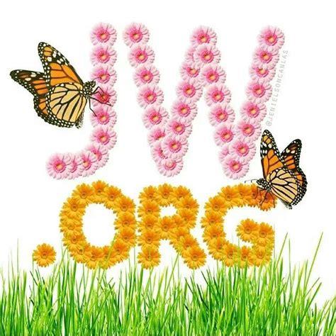 imagenes biblicas jw 143 mejores im 225 genes sobre jw org en pinterest idioma
