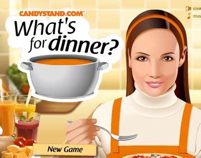 jeux de cuisine gratuit en fran軋is jeux de cuisine en ligne gratuit