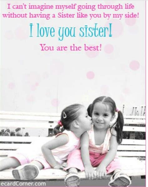 images of love of sisters 17 images about sister poems on pinterest sister quotes