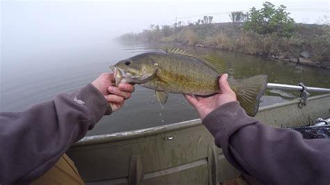jon boat bass tournament jon boat bass fishing tournament gone wrong youtube