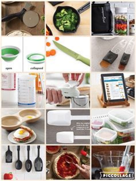 Kitchen Essentials Outlet Store Pered Chef Sale Outlet Shop Www Peredchef Biz