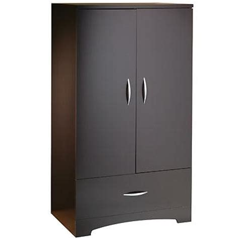 armoire home depot south shore furniture armoire lux home depot canada ottawa