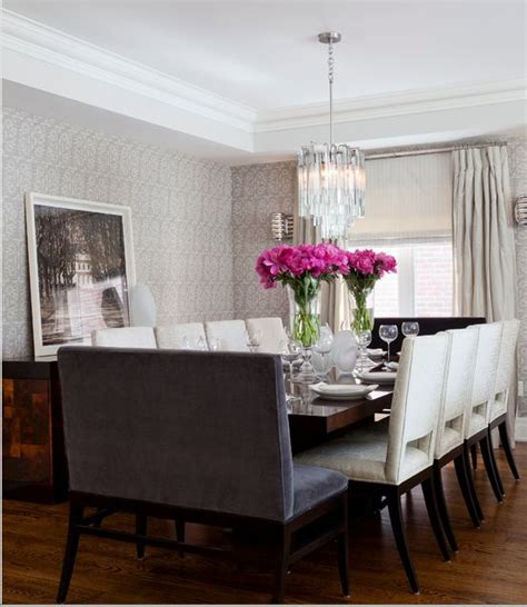 dining room lighting ideas and arrangements twipik glamorous dining room seating arrangement lighting