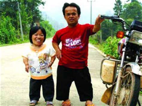 film lucu anak kendari sulawesi tenggara 2013 youtube pasangan suami istri terpendek di dunia magzviral com