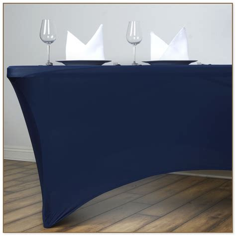 fitted tablecloths for square tables fitted vinyl tablecloth