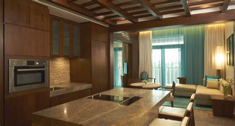 sofitel dubai the palm resort spa 1 bedroom apartments a girl has to eat and travel restaurant and travel