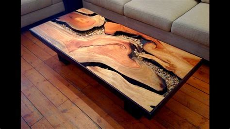 200 Creative WOOD Furniture and House Ideas 2016   Chair