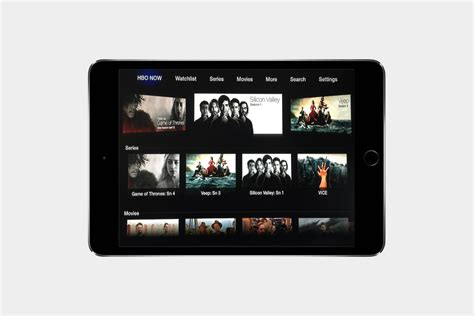 hbo mobile app the 100 best apps for every occasion digital trends