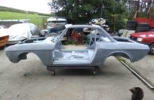 Lancia Restoration Restoshack Car Restoration Lancia Fulvia Restoration