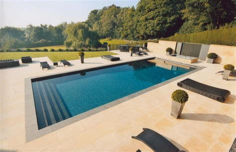 ward design group swimming pools tanby pools award winning swimming pool design and