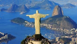 Brazil Joblers