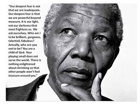 nelson mandela basic biography 59 best nelson mandella images on pinterest south africa