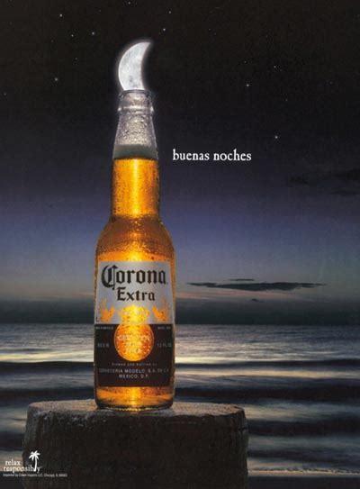 beer big big beer ads