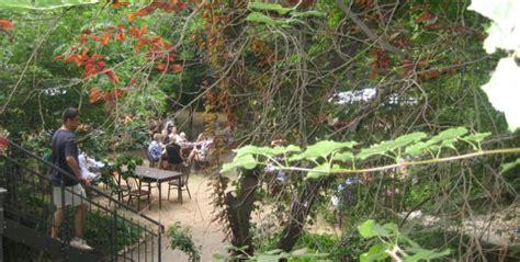 Britzer Garten Italienisches Restaurant by 3 Schwestern Fr 252 Hst 252 Ck Im Gr 252 Nen Top10berlin