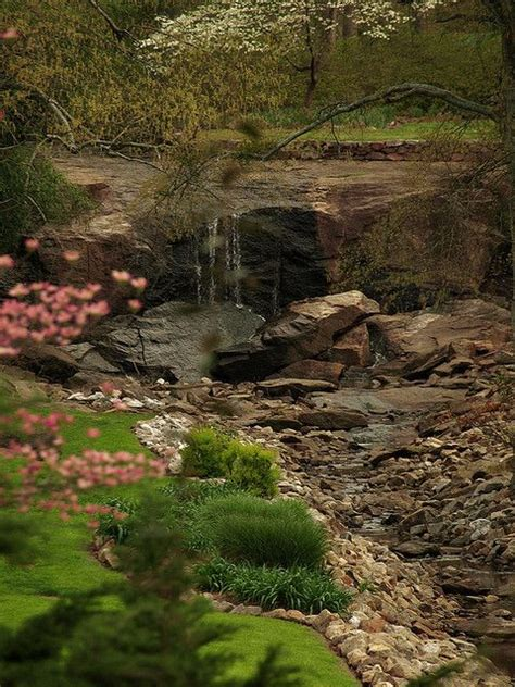 Landscape Rock Greenville Sc 17 Best Images About Greenville South Carolina On