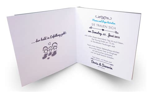 Hochzeitseinladung Mustertext textideen hochzeitseinladung mustertexte