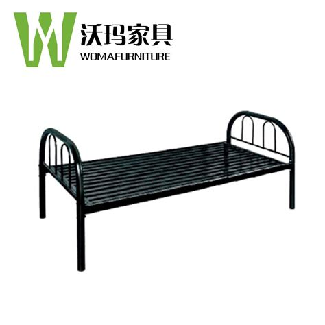 queen size hospital bed modern bed frame queen size hospital single metal bed buy single size bed frame