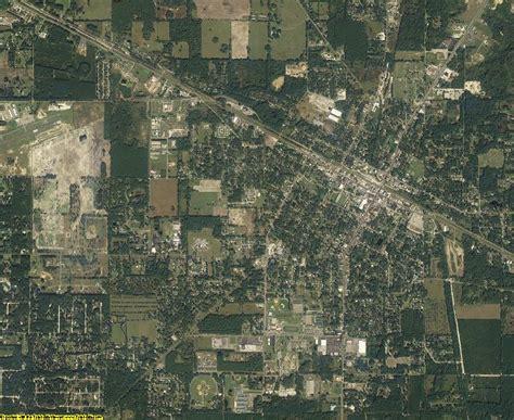 Suwannee County Search Suwannee County Fl