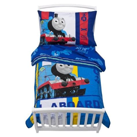 thomas the train toddler bedding train bedroom ideas car interior design