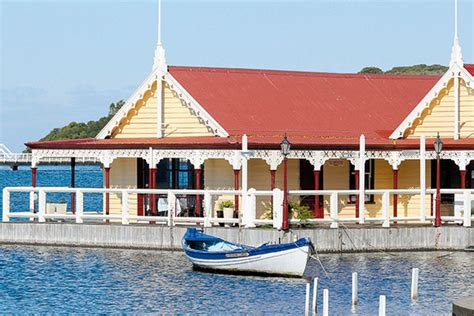 The Best Places To Visit In Warrnambool, Victoria