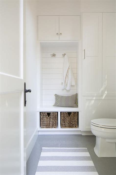 mudroom bathroom ideas mudroom bathroom combo transitional bathroom